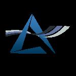simbolo 3