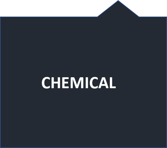 CHEMICAL BOX