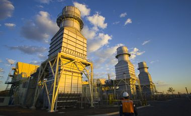 Braemar_Power_Station