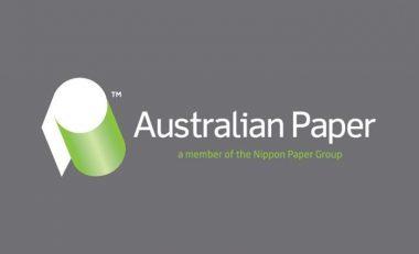 australian-paper-logo