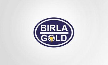Birla Gold