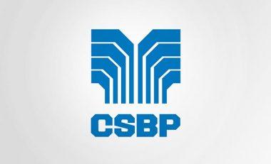 csbp-logo