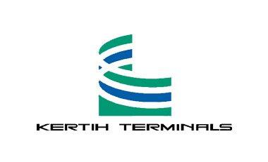kertih-logo