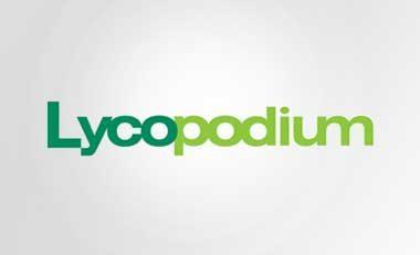 lycopodium-logo