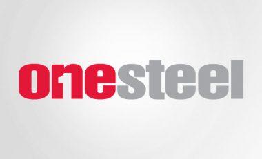 onesteel-logo